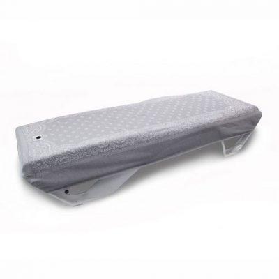 ibicover-beachcover-handdoek-ligbed-grijs-bandana-510x434